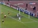 127 CL-2003/2004 Real Sociedad - Galatasaray 11 10.12.2003 HL