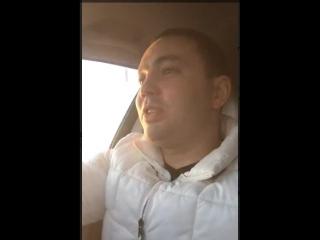 Саша Гобозов в прямом эфире 14.02.2018. Бросил курить и не пью, вообще