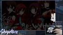 Osu! Cookiezi B-ko - Nisemono Chuuihou Doppelganger HD 97.75 1❌ 8.31★ 1❤ Livestream!