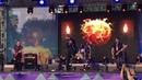 Александр Иванов и группа «Рондо» на Дне города Салават, 70 лет «Газпром Нефтехим Салават» 30.06.18