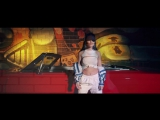 Dropout feat. Wendy Sarmiento - No Scrubs (Official Video)