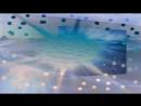 скачать открытку музыкальную с днем рождения андрей 10 тыс. видео найдено в Яндекс.Видео.mp4