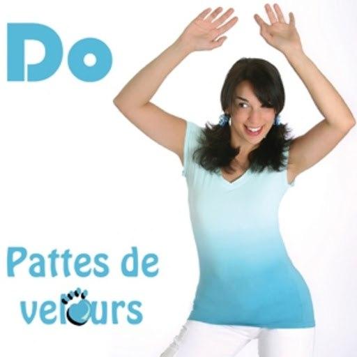 Do альбом Pattes de velours