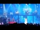 Эпидемия Грандиозный концерт