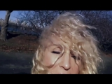 JES - Its Too Late (Music Video) (First State Remix)