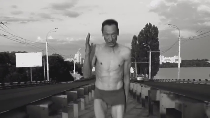 🔥 Валентин Когут I Обязательно вернусь | Премьера клипа 🔥