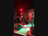 ИСХОД (СПБ) band heavy-punk-hardcore Live