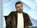 Главная роль Василий Ладюк Эфир 14 11 2018