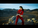 SOFI TUKKER - Batshit Official Video Ultra Music