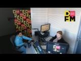 D-FM 107.3