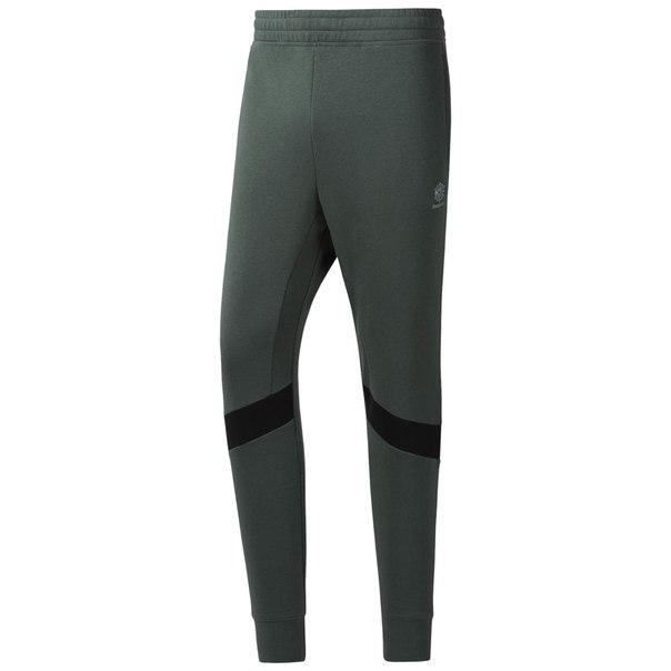 Спортивные брюки Fleece Sweatpant image 7