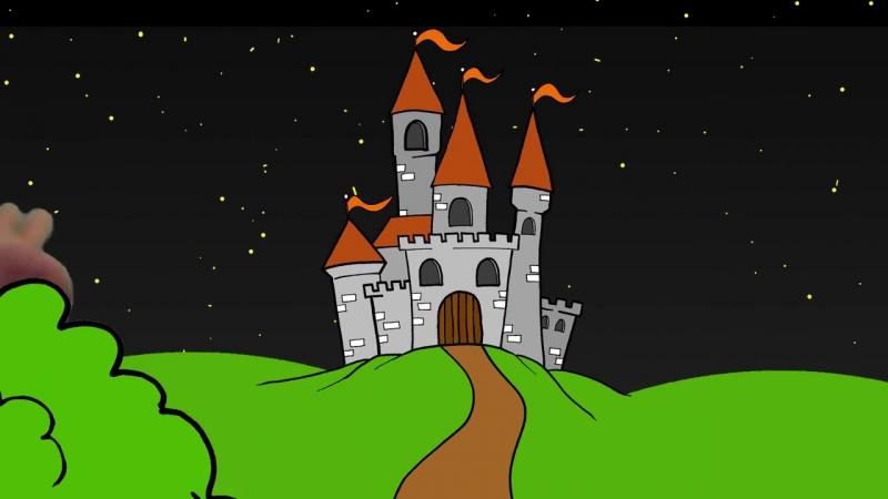 Happy Halloween Song _ Halloween Songs for Kids