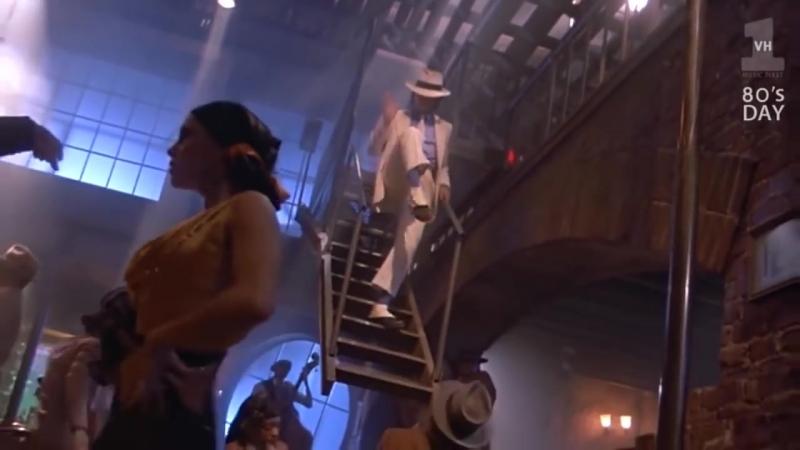 саня ты в порядке - Субтитры Гладкий Криминал Майкл Джексон (DownloadfromYOUTUB