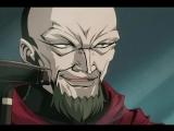 [AniDub] Demon Lord Dante | Данте, властелин демонов [03] [Jar, Shiro]