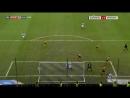 Дуйсбург - Динамо Дрезден 2:0 (1:0) 17.12.2017