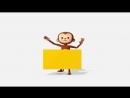Shapes Song Rectangles Nursery Rhymes Original Song By LittleBabyBum!