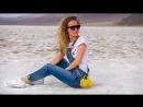 Alexander Kondrashov Долина Смерти Брошенные Города Ночь в Пустыне Лас Вегас Full HD 1080