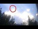 Бог в облаках удивительное явление в облаках