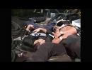 WWE SummerSlam 2000 - WWF Hardcore Championship - Steve Blackman vs shane McMahon