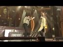 150123 Epik High 에픽하이 - Rich ft. Tae Yang 태양 Happen Ending 헤픈엔딩 ft Ailee 에일리