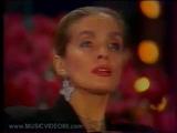 Лайма Вайкуле - Я за тебя молюсь (1990)