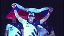 Роман Богатов, хайлайт бойца перед M-1 Challenge 97 Tatfight 7, Казань, 28 сентября