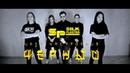 Егор Крид feat Филипп Киркоров Цвет настроения черный Продолжение SILK PLASTER