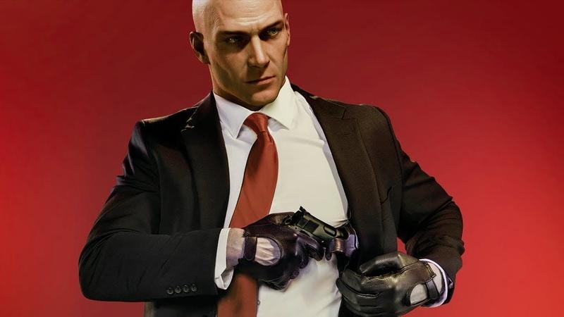 Обзор Hitman 2. Лучший симулятор наемного убийцы на текущий момент!
