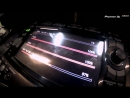 Обновление прошивки DJ Проигрывателя CDJ 2000NXS2