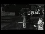Barry Ryan Enclose (1968) (Inc. In Beat-Club 69) Beat Club