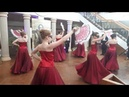 Вальс из балета Хачатуряна Маскарад