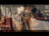 Беги по небу 2018(новьё) самая классная песня - good music Max Fadeev- Dj KZip remix promodj com.mp4