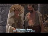 ИФИГЕНИЯ (1977) - драма. Михалис Какояннис 720p