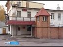 17 сотрудников ярославской колонии отстранили от работы после видео с избиением осужденного