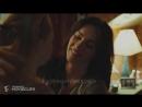 Megan Fox 💖 Margot Robbie  Poison Ivy 💖 Harley Quinn Pamela Isley 💖 Harleen Quinzel