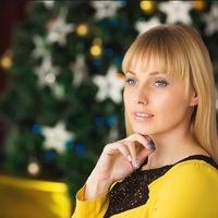 Анна Фурсова
