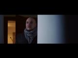 Премьера клипа! VAVAN ака Вова Селиванов - Вредная привычка (18.04.2018)