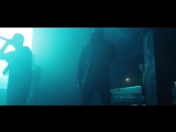 Guf, Slim &amp Rigos - Домашняя (GUSLI 2, Космонавт 24.12.2017)