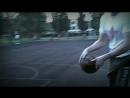 Streetball from tlt