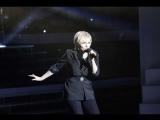 Один в один! Сезон 2 Один в Один! Надежда Грановская - Патрисия Каас (Mon mec a moi)