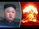 Kim Jong-un – FamilycarshousesjetBiographyweaponsnet worth and all informations