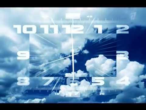 Конец эфира (Первый канал 8 ,15.04.18)