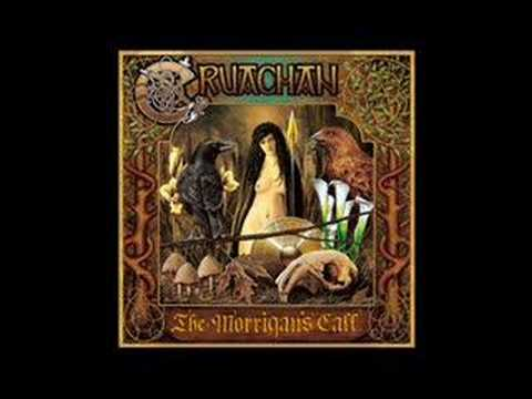 Cruachan - Téir Abhaile Riú