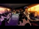 Черный динамит/Black Dynamite 0 серия 1 сезон