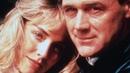 Слезы под дождем с Шэрон Стоун Великобритания 1988