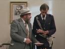 Приключения Калле-сыщика. 2 серия (1976). Детский фильм _ Золотая коллекция