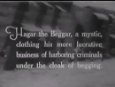 The Adventures of Tarzan / Приключения Тарзана (1921)