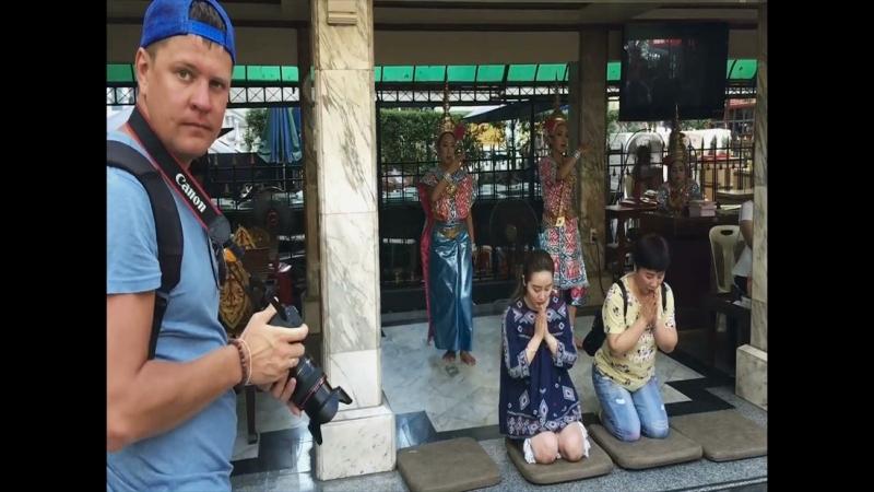 В Салехарде работает выставка ямальского фотографа Павла Крюкова «Свободный репортаж»