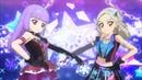 AMV Aikatsu Dancing Diva「Tutu・Ballerina」Full