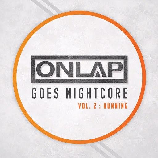 Download nightcore albums dojin. Co.